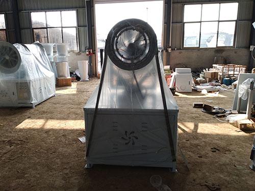 东营河口区工地自动冲洗设备,工程车洗车平台