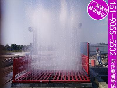 今天热搜:宿州工程洗轮机-津南