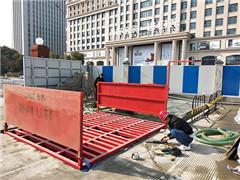 发现:杭州桐庐滚轴洗车池(麒睿)谐和善的售后系统/如何制作