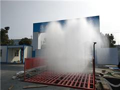 青海西宁工程洗车装备收购报价-质优价廉